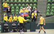 Ecuador sorprende a Japón (0-2) y se acerca a las finales de Madrid