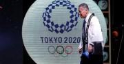 Tokio 2020 confía en terminar sedes a tiempo pese a problemas en varias obras