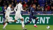 Retrasada la final de la Copa de la Liga de Francia por el COVID-19