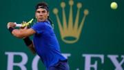 Rafael Nadal no participará en el Masters 1.000 de Shanghai
