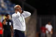 """""""El fútbol ecuatoriano requiere de gente que trabaje al 100%"""""""