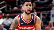 Los Rockets logran el fichaje del base Rivers como reemplazo de Paul