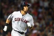 Los Astros negocian adquirir a Michael Brantley por 2 años y 32 millones