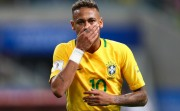 Clubes ayudarán a la selección brasileña a analizar a sus rivales en Rusia