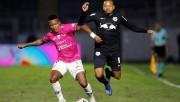 Independiente del Valle se despide de la Copa Sudamericana