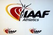 La IAAF cambia de nombre para llamarse Atletismo Mundial