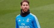 Sergio Ramos pide la carta de libertad