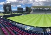 Independiente del Valle podrá jugar en su nuevo casa