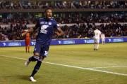 Ayrton Preciado ficha con el Santos Laguna