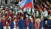 Rusia llama a desvincular política y deporte ante posible exclusión de JJOO