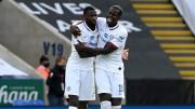 El Chelsea supera al Leicester y pasa a semifinales de la Copa inglesa