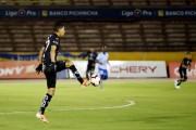 """León """"sueña"""" con la final Sudamericana"""