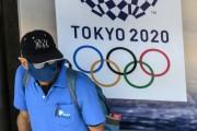 Juegos Olímpicos de Tokio: un año por delante y las mismas dudas