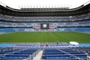 El Real Madrid cierra financiación del Bernabéu con 575 millones en 30 años