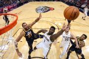 NBA trabaja en plan de 25 días preparación antes de volver a la competición