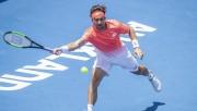 Ferrer y Mayer pasan de ronda, Pella y Cuevas caen eliminados