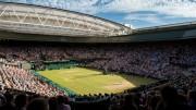 Wimbledon abandona su tradicional designación de cabezas de serie