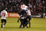 Habría humo blanco entre Directorio y Comisión de Fútbol del 'Rey de Copas'