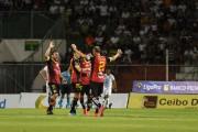 Deportivo Cuenca no analiza cambiar de estadio