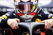 Red Bull y Ferrari ponen en entredicho la superioridad de Mercedes en Sochi (Previa)