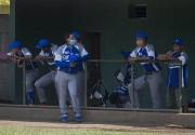 Entrenador de béisbol perdió la vida por no perder su trabajo en Nicaragua