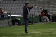 Vélez, indignado con personas que insultan a jugadores y cuerpo técnico