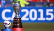 Definido el camino de Ecuador en la Copa América Brasil 2021