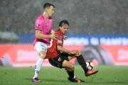 """Schunke: """"Independiente, es lo único que pienso"""""""