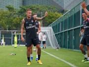 Neymar, prisionero de su capricho