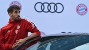 El Bayern renueva contrato de patrocinio con Audi hasta 2029