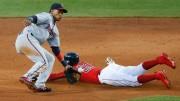 """Mellizos siguen """"barriendo""""; Astros se recuperan y Kikuchi levanta polémica (Resumen)"""