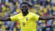 Presidente Moreno se solidariza con jugador tras declaraciones racistas