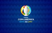 Colombia ya no será sede de la Copa América 2021