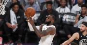 La NBA abre sus puertas a una tecnología española