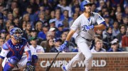 Dodgers, imparables camino a la Serie Mundial; Yanquis empatan con Astros