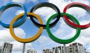Gran Bretaña no irá a los Juegos si se mantiene previsión sobre la pandemia