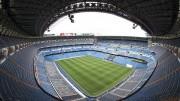 Clubes comunican a medios cierre de acceso a estadios a partir de hoy