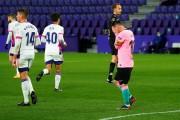 """Messi: """"Si tengo que irme, me gustaría que fuera de la mejor manera"""""""
