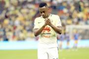 Pumas firma empate sin goles ante el América y sigue como líder del Clausura
