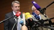 Comienza en Suiza juicio por presunto fraude en organización de Alemania 2006