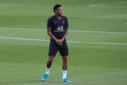 El PSG no convoca a Neymar y dice que negociación para su salida ha avanzado