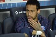 """PSG quiere al menos 200 millones por Neymar, según """"Le Parisien"""""""