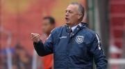 """""""Los duelos con Brasil y Perú serán complicados pero estamos muy motivados"""""""