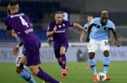 Luis Alberto impide la escapada del Juventus