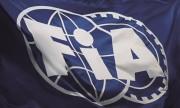 La FIA justifica el acuerdo con Ferrari que ha enfadado a los otros equipos