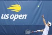 Triunfo cómodo de Djokovic; ganan los favoritos menos Schwartzman (resumen)