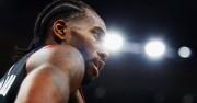Leonard y Jokic permiten a Raptors y Nuggets recuperar ventaja de campo (Resumen)