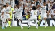 Examen al Real Madrid y a Zidane en el 'infierno turco', con duda de Falcao (Previa)