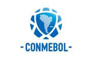 Conmebol aprueba protocolo médico para una reactivación segura del fútbol