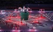 Tokio 2020 y Juegos de Invierno 2026 en agenda de Comisión Ejecutiva COI
